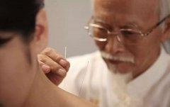 传统陕西中医师承出师考核和确有专长考核内容